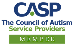CASP - The Council of Autism Service Providers - Member