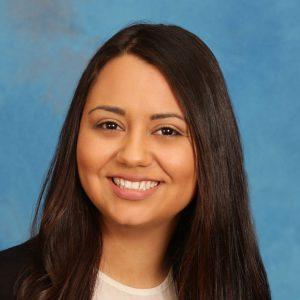 Valerie Ruiz, M.Ed., BCBA