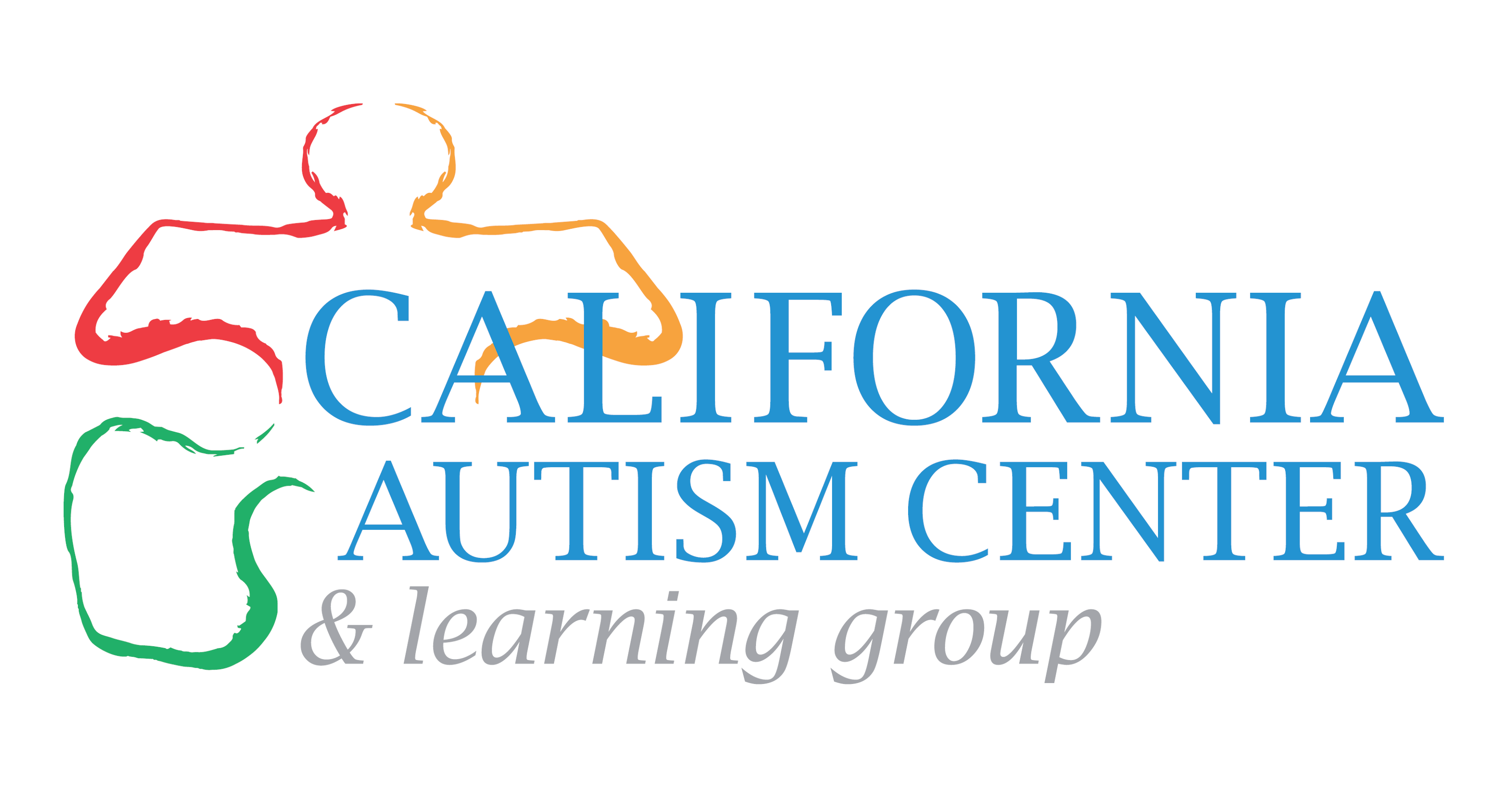 California Autism Center Learning Group