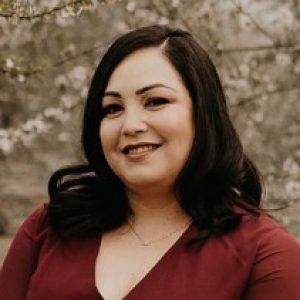 Janeth Nieves, RBT