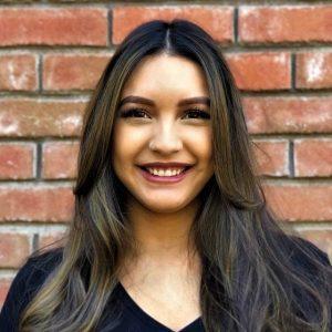Adrianna Garza